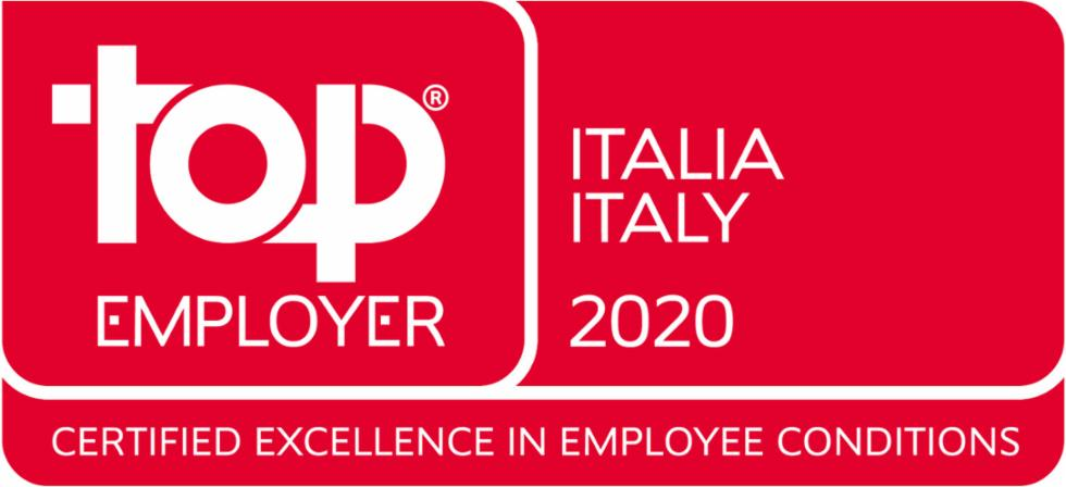 Top_Employer_Italy_2020 x sito new.jpg