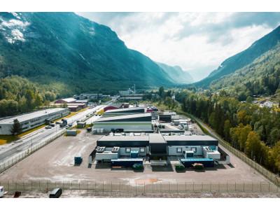 Nuovo data center in Norvegia_MyVGI.jpg
