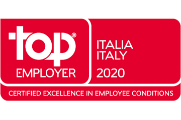 box top employer 2020.png