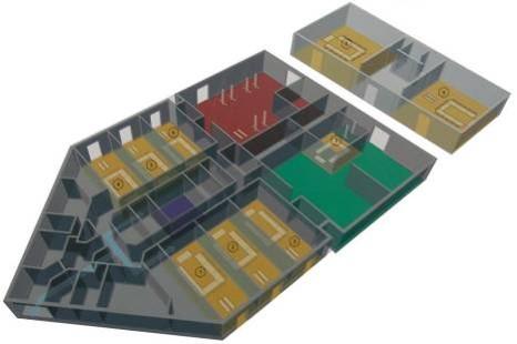 centro di formazione VGI