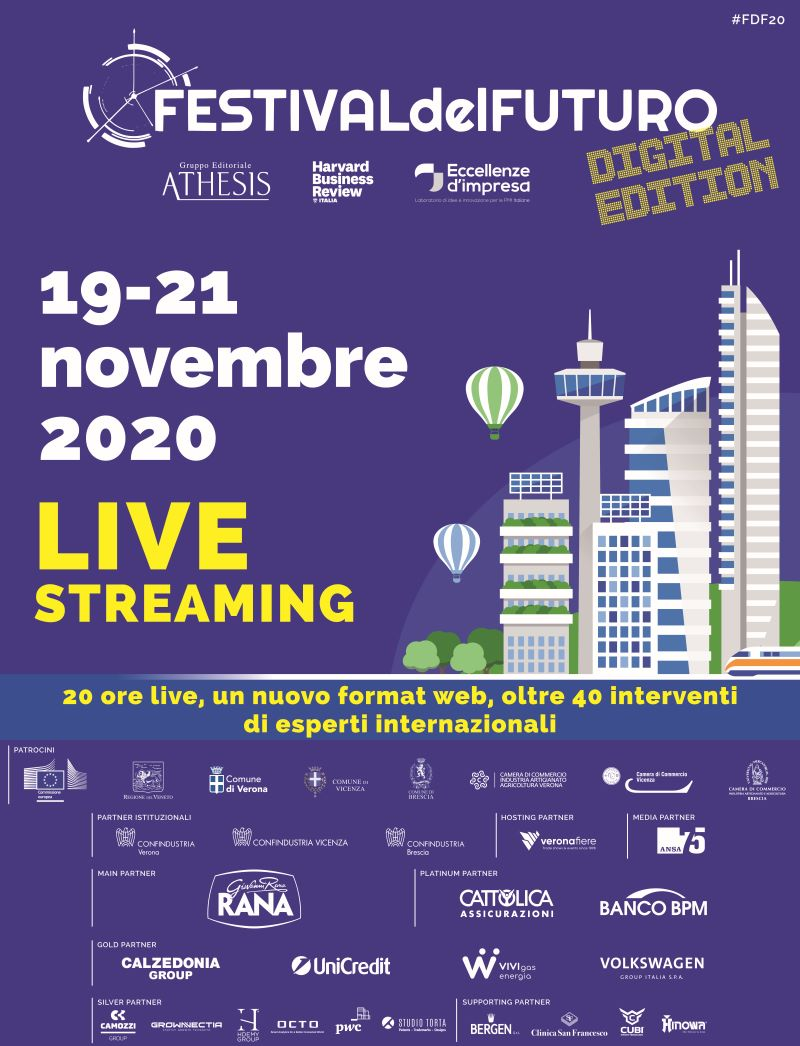 Festival del Futuro2020 digital edition 19-21 novembre_small.jpg