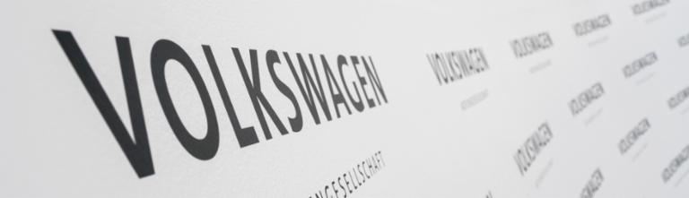 Volkswagen_Konzern_Wortmarke_2.jpg