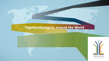 Together4Integrity