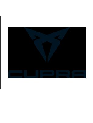 logo-seat.jpg