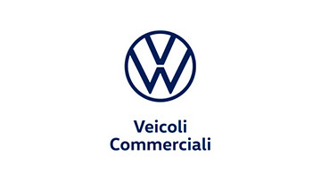 logo-veicoli-commerciali.jpg