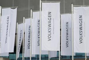 Volkswagen Group_flags2.png